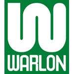 株式会社ワーロン