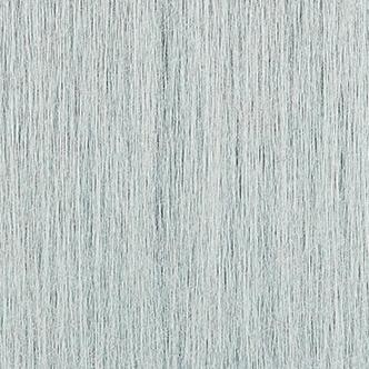 ガラス色ホワイトフォール