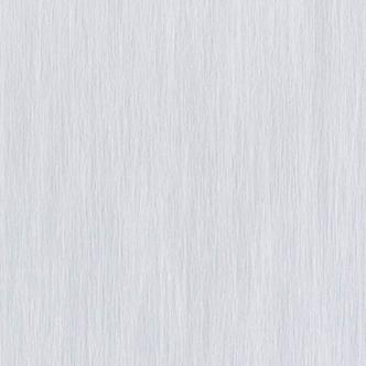 ホワイトフォール