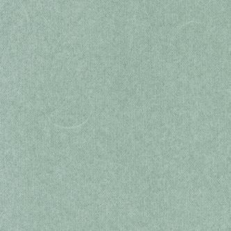 利休鼠(りきゅうねず)雲竜