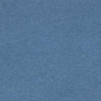 濃藍(こいあい)雲竜