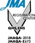 JMAQA2018, JMAQA-E673