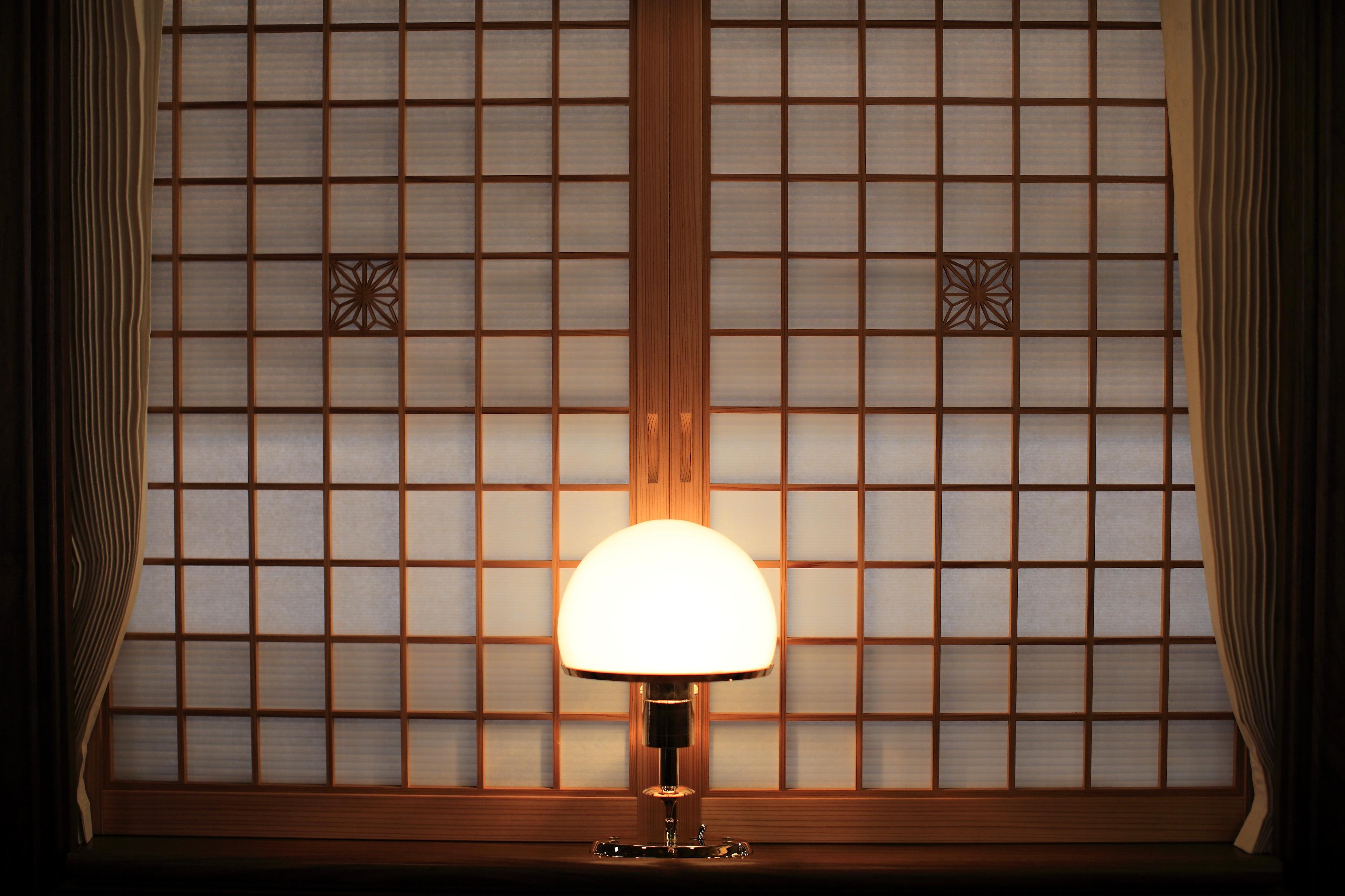 クルーズトレイン 「ななつ星 in 九州」